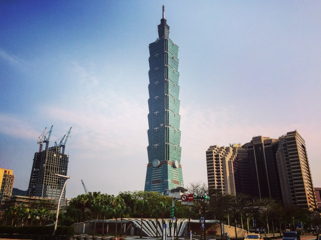 Taipei 101.jpg